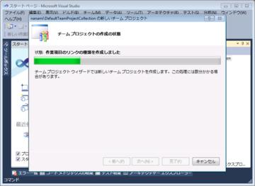 20091115_tfs07