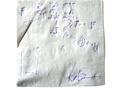 20101110_tddiskanbanforcode