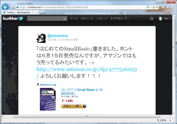 20110713_smallbasic_book