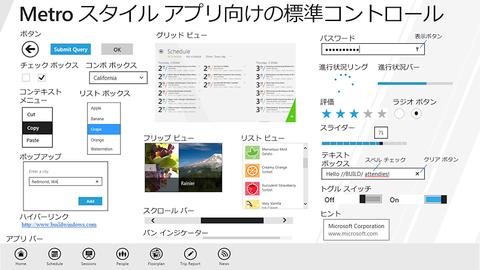 20120131_tool501t_tavares_jpn_p18a