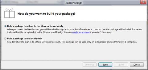 20120204_metrostylepackage_buildpac