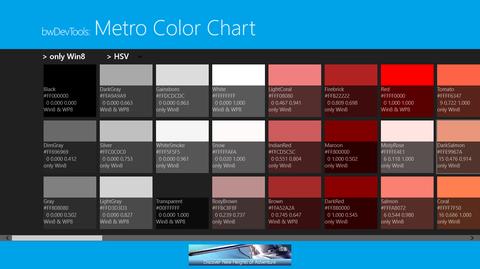 20121203_metrocolorchart01