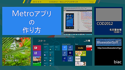 20130221_cod2012retake