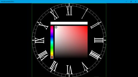20170823_colormatrixeffect01