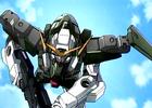 Gundam00_20070602_01a