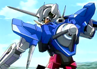 Gundam00_20070602_02a