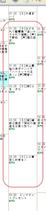 テレビ愛知 2007/04/12 の番組表