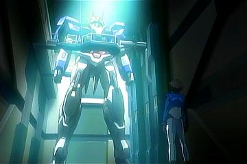 Gundam00_2_01_01
