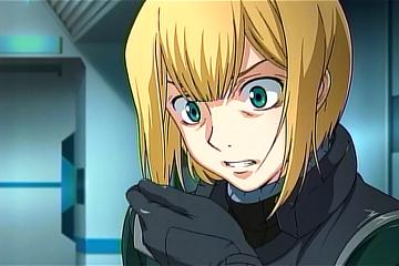 Gundam00_2_01_04