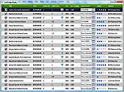 20081030_wpf_datagrid