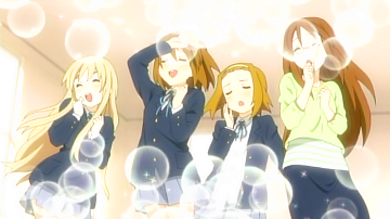 Keion09_21tbs