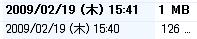20091010win7_08
