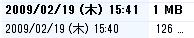 20091010win7_09