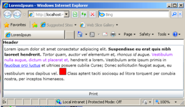 20091204_sl4_richtextarea01