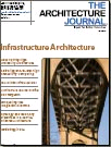 20100118_architecturejournal11