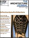 20100118_architecturejournal11