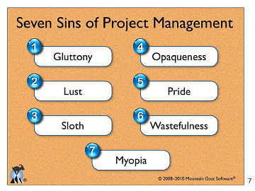 20101024_seven_sins_of_project_mana