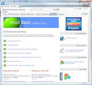 20110713_smallbasic01