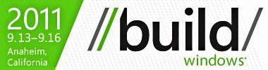 20111223_build2011_logo01