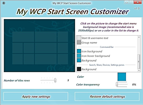 20120517_my_wcp_start_screen_custom