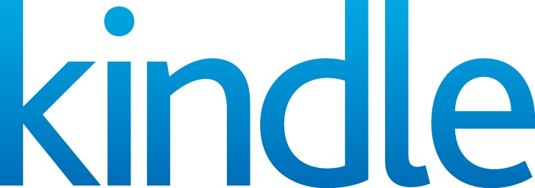 Kindle_logo